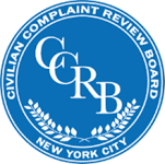 Civilian Complaint Review Board