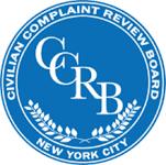 Civilian Complaint Review Board